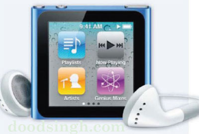ipod-nano-multi-touch