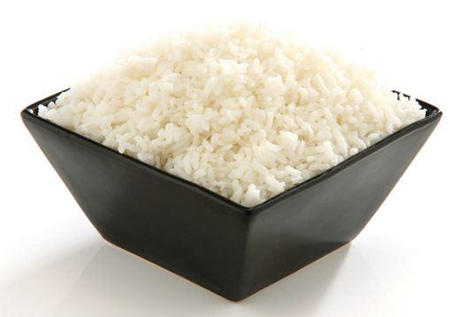 white rice doodsingh