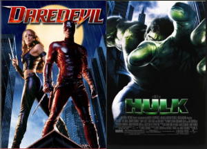 dd_hulk
