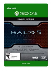 halo5-deluxe1