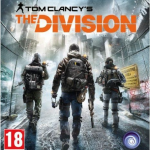 Tom Clancy's The Division for $ 16.09