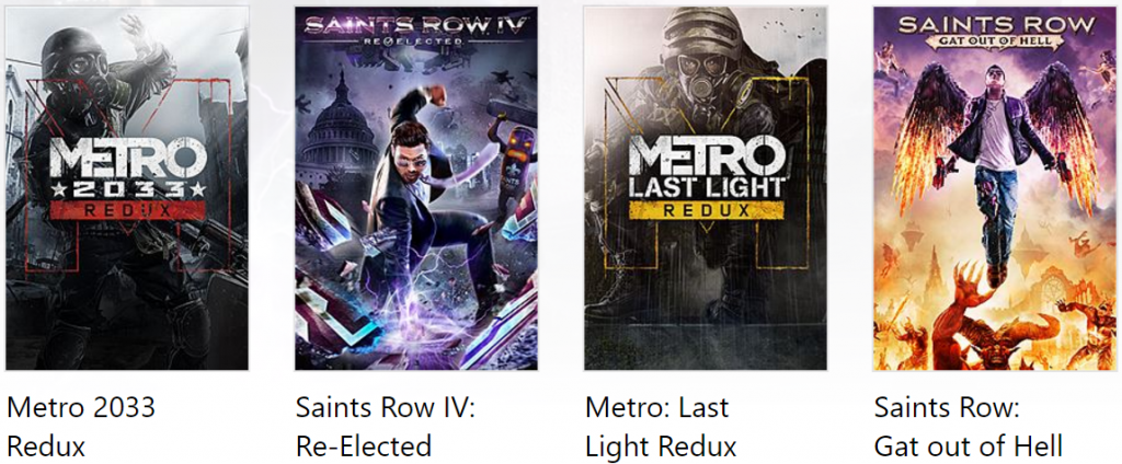 metro-saints-bundle